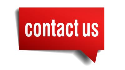 Contact OPSEU Local 558