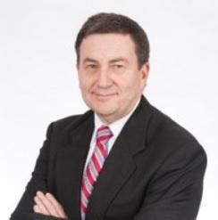 Jacques O'Sullivan