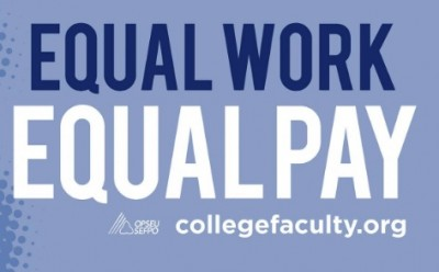 collegefaculty.org